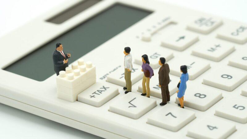 impuestos-sindemex